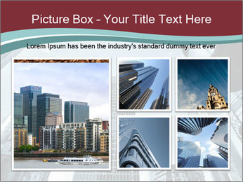 0000081013 PowerPoint Template - Slide 19