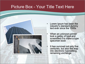 0000081013 PowerPoint Template - Slide 20