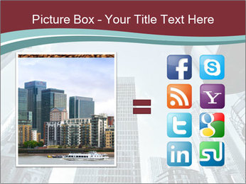 0000081013 PowerPoint Template - Slide 21
