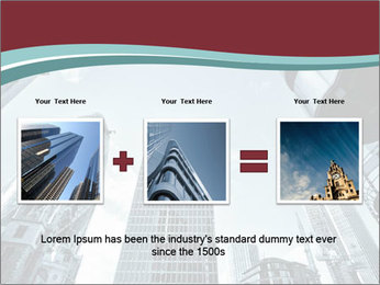 0000081013 PowerPoint Template - Slide 22