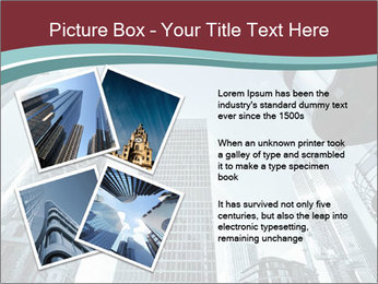 0000081013 PowerPoint Template - Slide 23