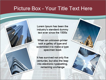 0000081013 PowerPoint Template - Slide 24