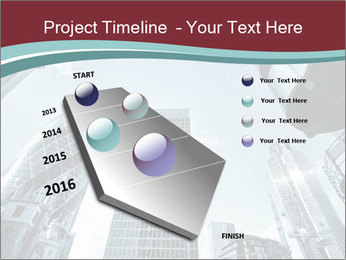 0000081013 PowerPoint Template - Slide 26