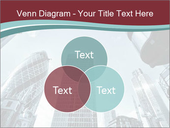 0000081013 PowerPoint Template - Slide 33