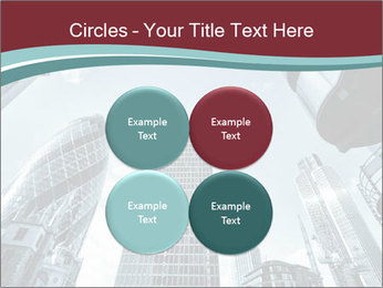 0000081013 PowerPoint Template - Slide 38