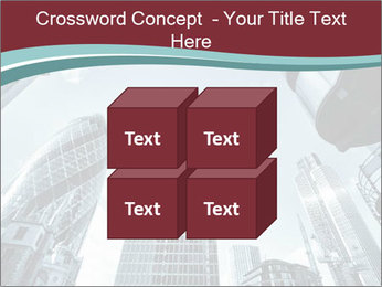 0000081013 PowerPoint Template - Slide 39