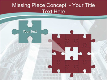 0000081013 PowerPoint Template - Slide 45