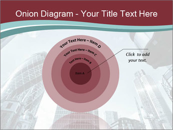 0000081013 PowerPoint Template - Slide 61