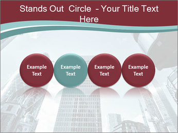 0000081013 PowerPoint Template - Slide 76