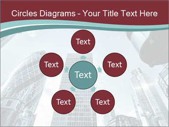 0000081013 PowerPoint Template - Slide 78