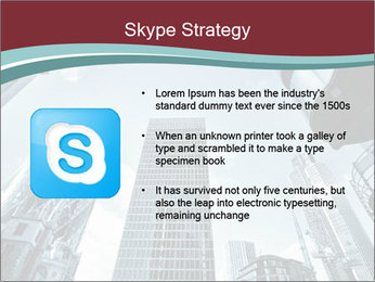 0000081013 PowerPoint Template - Slide 8