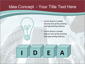 0000081013 PowerPoint Template - Slide 80