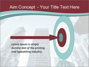 0000081013 PowerPoint Template - Slide 83