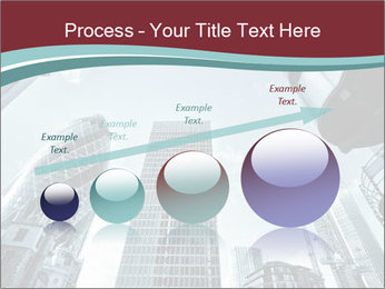 0000081013 PowerPoint Template - Slide 87