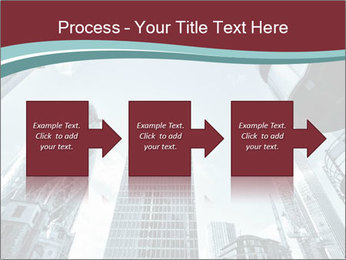 0000081013 PowerPoint Template - Slide 88