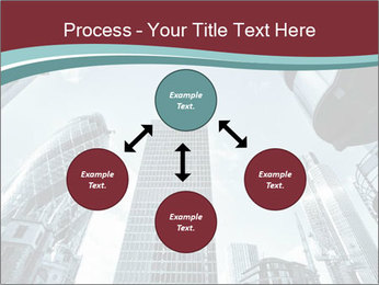 0000081013 PowerPoint Template - Slide 91