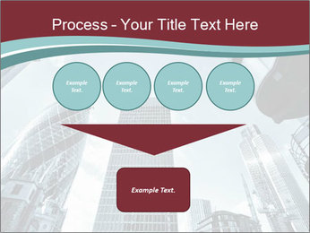 0000081013 PowerPoint Template - Slide 93