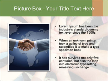 0000081014 PowerPoint Templates - Slide 13