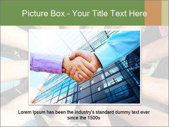 0000081014 PowerPoint Template - Slide 16