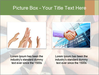 0000081014 PowerPoint Templates - Slide 18