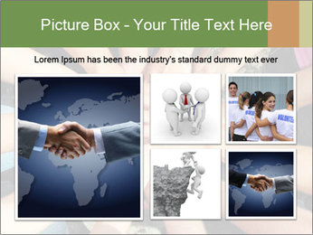0000081014 PowerPoint Templates - Slide 19