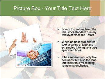 0000081014 PowerPoint Templates - Slide 20