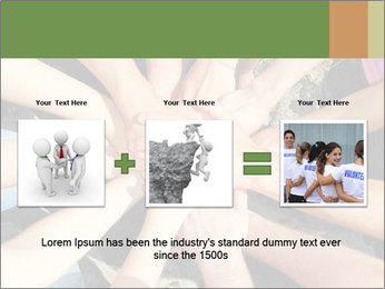 0000081014 PowerPoint Template - Slide 22