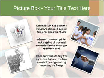 0000081014 PowerPoint Templates - Slide 24