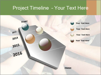 0000081014 PowerPoint Template - Slide 26