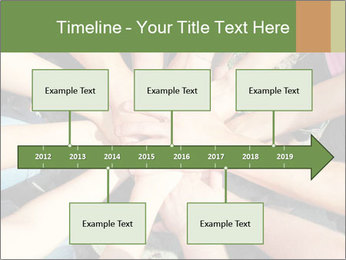 0000081014 PowerPoint Template - Slide 28