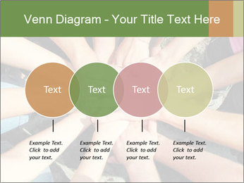 0000081014 PowerPoint Template - Slide 32