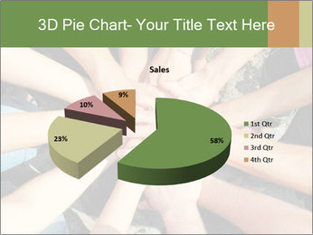 0000081014 PowerPoint Template - Slide 35