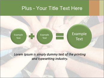 0000081014 PowerPoint Template - Slide 75