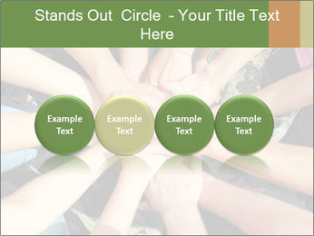0000081014 PowerPoint Template - Slide 76