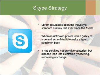 0000081014 PowerPoint Template - Slide 8