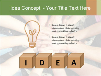 0000081014 PowerPoint Template - Slide 80