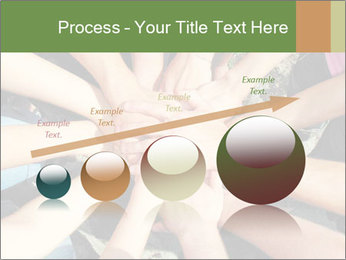 0000081014 PowerPoint Template - Slide 87