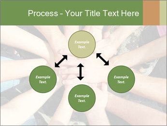 0000081014 PowerPoint Template - Slide 91