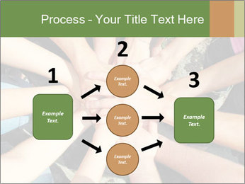 0000081014 PowerPoint Template - Slide 92