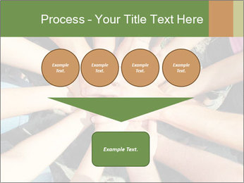 0000081014 PowerPoint Template - Slide 93