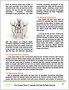 0000081014 Word Template - Page 4