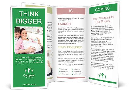 0000081015 Brochure Templates