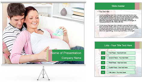 0000081015 PowerPoint Template