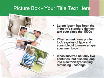 0000081015 PowerPoint Template - Slide 17