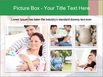 0000081015 PowerPoint Template - Slide 19