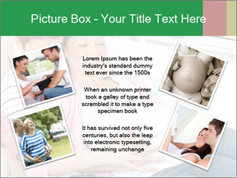 0000081015 PowerPoint Template - Slide 24