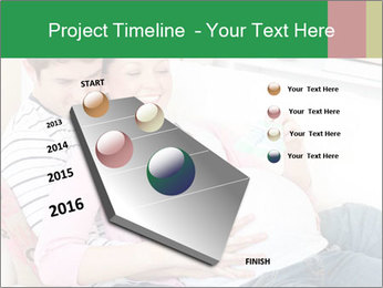 0000081015 PowerPoint Template - Slide 26