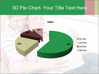 0000081015 PowerPoint Template - Slide 35