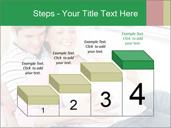 0000081015 PowerPoint Template - Slide 64