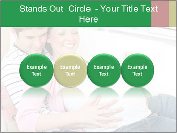 0000081015 PowerPoint Template - Slide 76